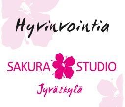 cropped-Sakurastudio_banner_v3-2.jpg