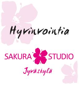 sakurastudio_banner_v3